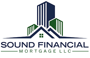 Sound Financial Mortgage LLC