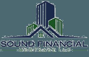 Sound Financial Mortgage LLC